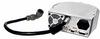 Navigator Controllers -- Turbo-V 1001