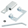 Hardware, Fasteners, Accessories -- RPC2638-ND -Image