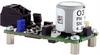 Gas Sensors -- 1933-1005-ND -Image