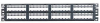 Patchbay, Jack Panels -- 298-16156-ND -Image