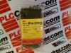 3M FP-301-1/8-BLACK-6IN-PACK ( HEAT SHRINK TUBE 6IN LENGTH 1/8IN DIAMETER 34/PACK ) -Image