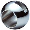 Custom Investment Cast Valve Balls -Image