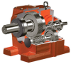 Transmission Reducer Series -Image