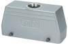 H-BE 24 connector housing Lapp 19121000