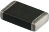 TVS - Varistors, MOVs -- 495-1459-1-ND - Image