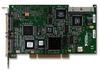 NI PCI-7342, 2 Axis Stepper/Servo Motion Controller -- 778916-02