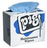 PIG Maintenance Wipers -- WIP216 - Image