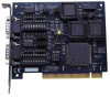 Dual Port PCI RS-232/422/485 Interface -- OMG-ULTRACOMM2-PCI