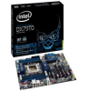 Intel DX79TO LGA 2011 Intel X79 ATX Motherboard -- BOXDX79TO