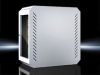 Quick Box -- 7502166