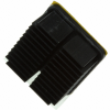 Thermal - Heat Sinks -- 294-1148-ND