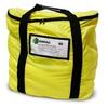 Fast Pack & Speedy Duffel Spillkits -- 3789