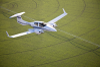 Aircraft -- DA42