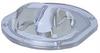 Optics - Lenses -- 1621-1004-ND - Image