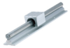 Linear Guide Unit -- LSGS2B161000 - Image