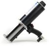 Sulzer Mixpac EADP400-100-01 System 400 Pneumatic Gun 400 mL 1 to 1 -- EADP400-100-01