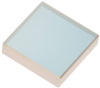 ValuMax® Square Broadband Dielectric Mirrors -- View Larger Image