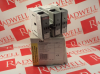 DISCONNECT SWITCH FUSIBLE 30AMP 3POLE -- OS30ACCS30