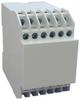 KU4000 Series -- 91.443 -Image