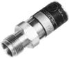 SC General Purpose Short Circuit -- 8455 Series