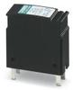 Surge Protection Plug -- PT 4X1-24DC-ST - 2838322 -Image