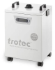 Trotec Exhaust Technology -- Atmos Nano -Image