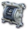 Double Diaphragm Pump -- BX 81 -- View Larger Image