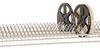 SMT Reel Cart Shelf -- R1836BR-7
