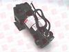 GRAINGER 4Z129A ( GRAINGER ,DAYTON ,4Z129A ,DC GEARMOTOR ,90VDC, NAMEPLATE RPM: 50, MAX. TORQUE: 138.0 IN.-LB., ENCLOSURE: TENV ) -Image