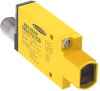 Optical Sensors - Photoelectric, Industrial -- 2170-SM2A312LVQD-ND -Image
