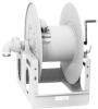 3600 Series for Industrial Fire Protection -- 3628-25-26