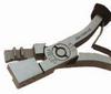 Plier - Lead Bending -- EXCELTA 500-210-US