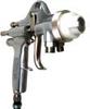 Specialty Spray Guns -- PILOT Misch-N -- View Larger Image