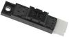 Optical Sensors - Reflective - Logic Output -- 425-2044-5-ND -Image