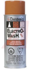 Chemical,Cleaner/Degreaser,Electro-WashMx,141b Free,12 Oz Aerosol -- 70206010