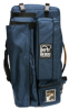 PortaBrace HKP-3L Hiker Pro Backpack Camcorder Case (Blue) -- HKP-3L