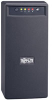 OmniVS Series 800VA Tower Line-Interactive 120V UPS with USB Port -- OMNIVS800-Image