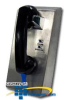 G-TEL Enterprises, Inc. Armored Hotline Phone -- 2120D