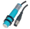 Series 940-F/947, 600 mm [24.0 in] scan distance, Plastic M18, Connector M12, switching output NPN, adjustment potentiometer -- 940-F4X-2D-002-300E