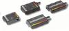 Fiber Mini-Transceivers