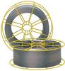 Welding Filler Metal/Electrodes -- OK Tigrod 309LSi