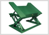 Zero-Low Lift & Tilt Tables -- ZLTTC-5048E - Image