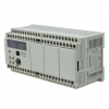 Controllers - Programmable Logic (PLC) -- 1110-3151-ND -Image