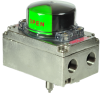 General Purpose and Instrinsically Safe Limit Switch Boxes, Stainless Steel -- SS