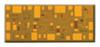 RF Amplifiers -- HMC633-ND -Image