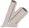 Heat Guns, Torches, Accessories -- MA35295-ND