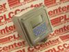 ANALYZER CONTROLLER PH/ORP 115/230V -- 54EPHORP01