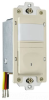 Occupancy Sensor/Switch -- RW500U-ICC4 - Image