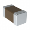 Fixed Inductors -- 1276-6884-1-ND - Image