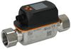 Vortex flow meter ifm efector SV7614 -Image